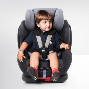 Mejores sillas de automóvil babyauto