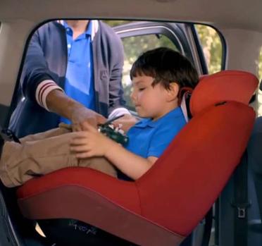 Mejores sillas de automóvil bebe confort