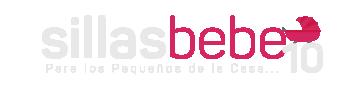 Sillas Bebe 1.0